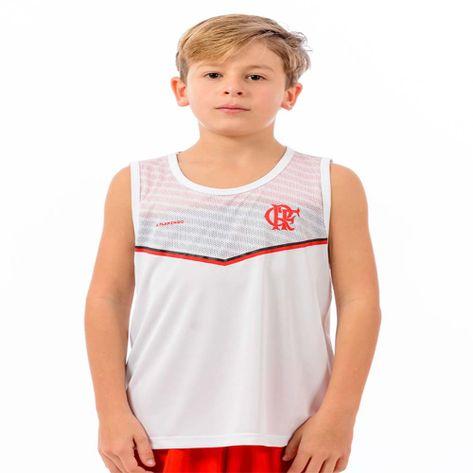 regata-flamengo-infantil-20990-1
