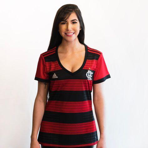 camisa-flamengo-feminina-jogo1-21320-6 c2b58cccc3fe0