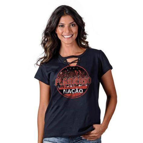 camisa-flamengo-feminina-metal-57182-1