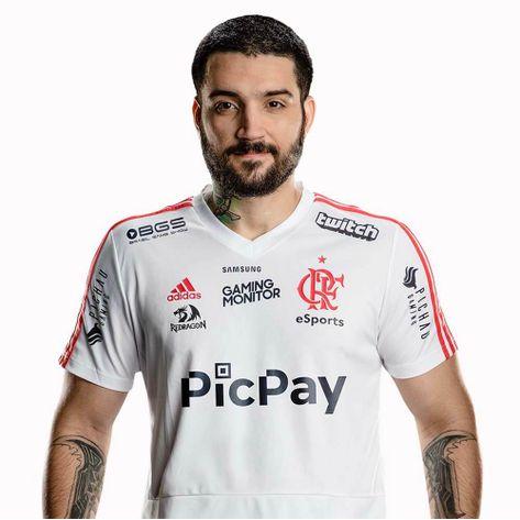 camisa-nova-e-sports-branca-flamengo-58122-1