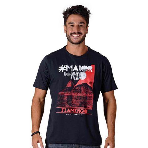camisa-flamengo-epic-57146-1
