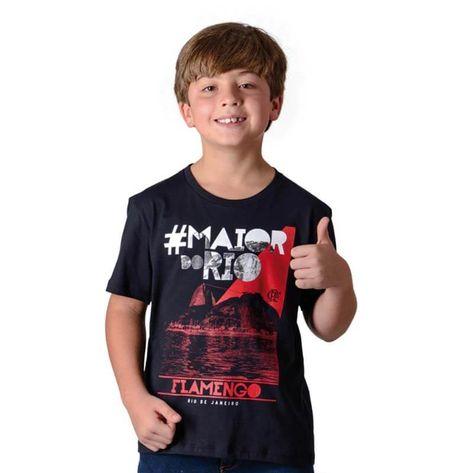camisa-flamengo-infantil-epic-57151-1