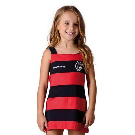d098fe2fcebc2 Roupas Femininas do Flamengo - Loja Oficial do Flamengo