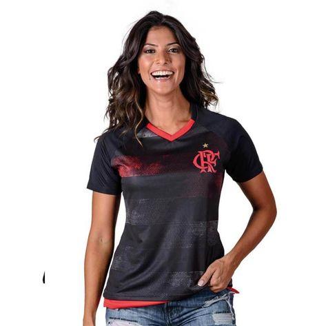camisa-flamengo-feminina-rally-raglan-57170-1