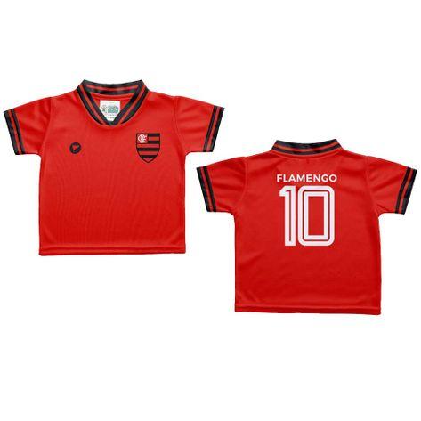 camisa-flamengo-bebe-estilo-2-vermelha-58125-1