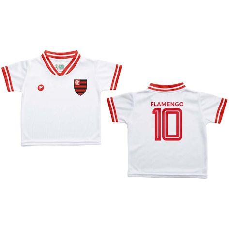 camisa-flamengo-infantil-estilo-1-branca-58124-1