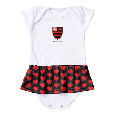 body-vestido-flamengo-estilo-1-58113-1