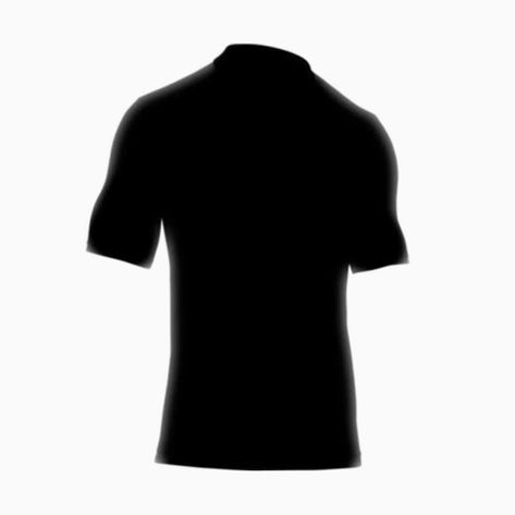 personalizacao-camisa