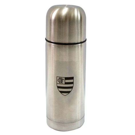 garrafa-termica-350ml-escudo-17991-1