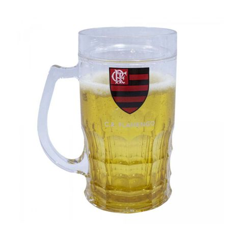 caneca-flamengo-cerveja-escudo-400ml-58073-1