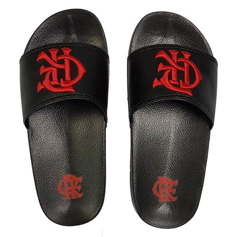 chinelo-flamengo-crf-bordado-infantil-58150-1