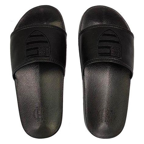 chinelo-flamengo-bordado-preto-58151-1