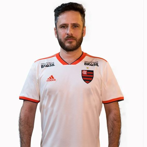 camisa-2-flamengo-2018-patrocinios-frente2 9736c520b8132