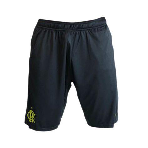 shorts-flamengo-treino-58308-1