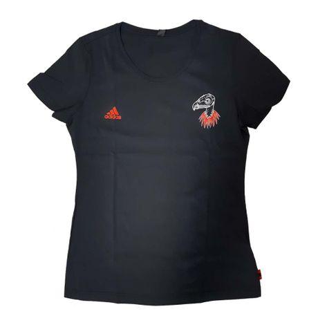 camisa-feminina-flamengo-urubu-58258-1