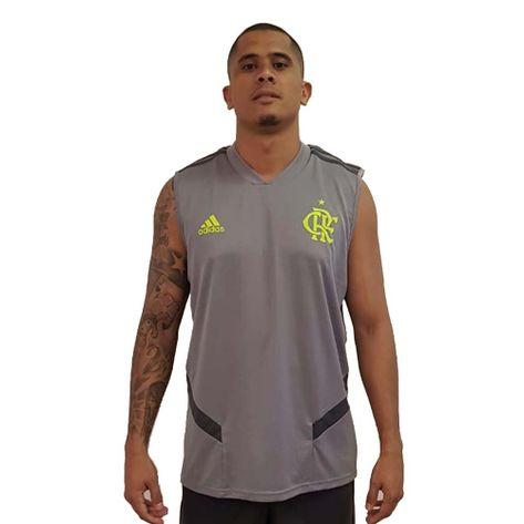 98ab16aaf4 Regatas Masculinas do Flamengo - Loja Oficial do Flamengo