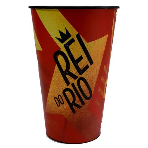 copo-flamengo-rei-do-rio-2019-58163-1