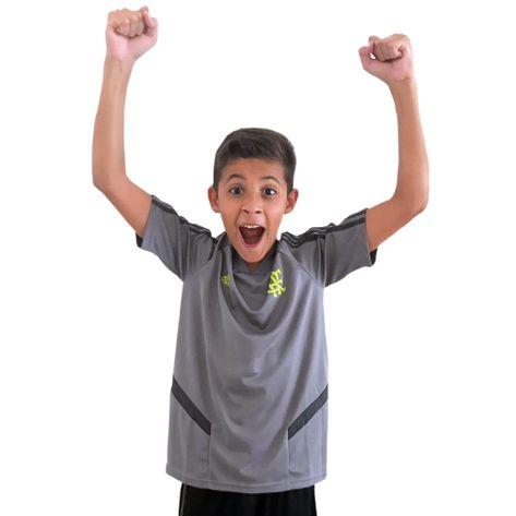 camisa-flamengo-treino-infantil-cinza-58310-3