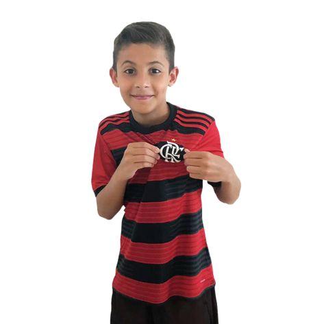 camisa-flamengo-infantil-jogo1-adidas-2018-21321-6