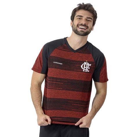 0635d11e05b camisa-flamengo-motion-braziline-2019-58293-1