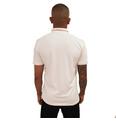 polo-flamengo-branca-frente-58361-1