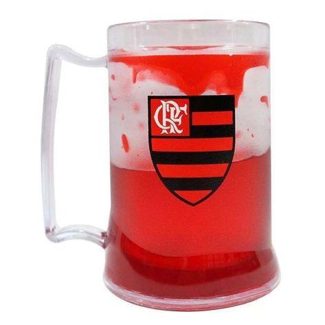 caneca-gel-flamengo-escudo-400ml-gel-vermelho-21291-1