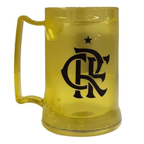 caneca-flamengo-crf-amarela-21059-1