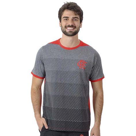 camisa-flamengo-cooper-58292-1