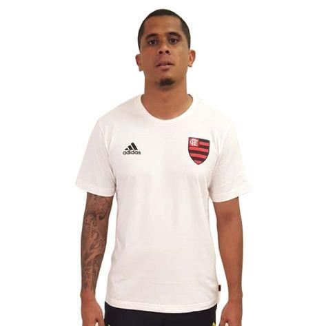 camisa-flamengo-branca-escudo-58257-1