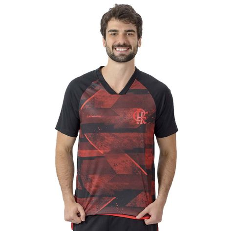 camisa-flamengo-blade-58296-1