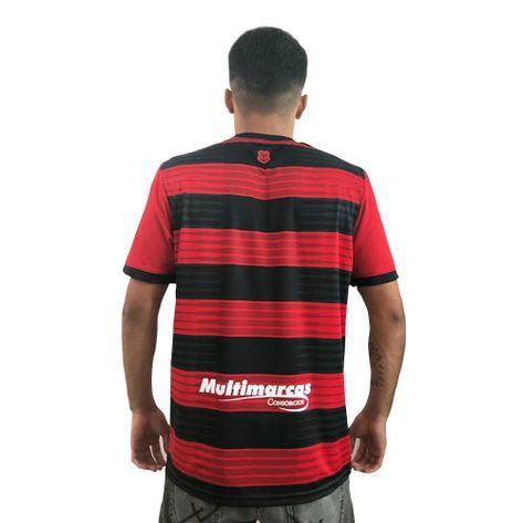 camisa-flamengo-oficial-1-multimarcas-adidas-2018-1