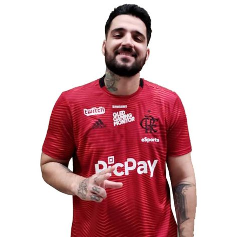 camisa-flamengo-esports-adidas2019-58442-1