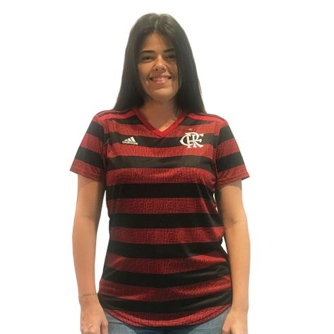 camisa-feminina1-58453-1