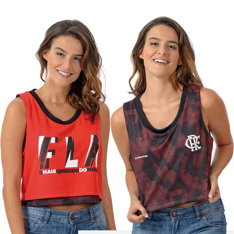 cropped-flamengo-dupla-face-58291-1
