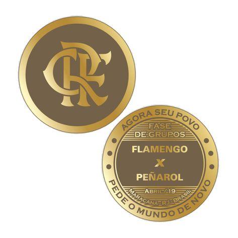 moeda-flamengoxpenarol-58500