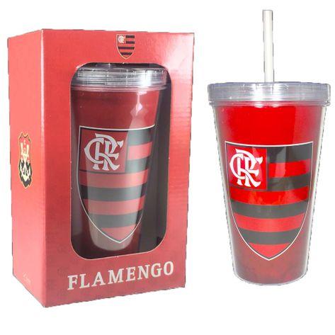 copo-flamengo-com-parede-dupla-com-canudo-58188-1
