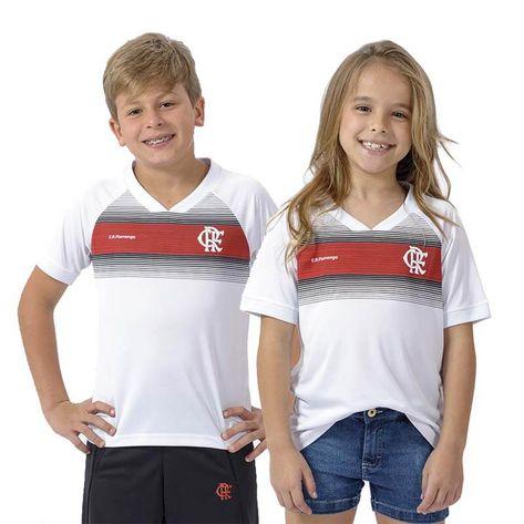camiseta-flamengo-braziline-001003840-58289-1