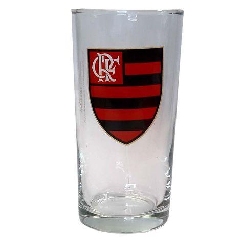 copo-flamengo-long-drink-21013-1
