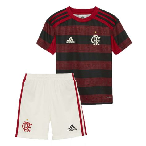 mini-kit-flamengo-adidas-2019-58448-1