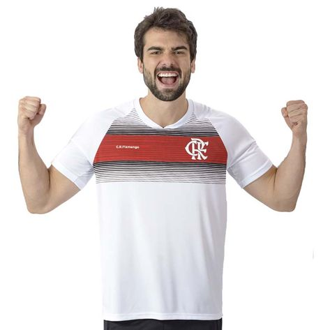 camisa-flamengo-legend-masculina-58287-1