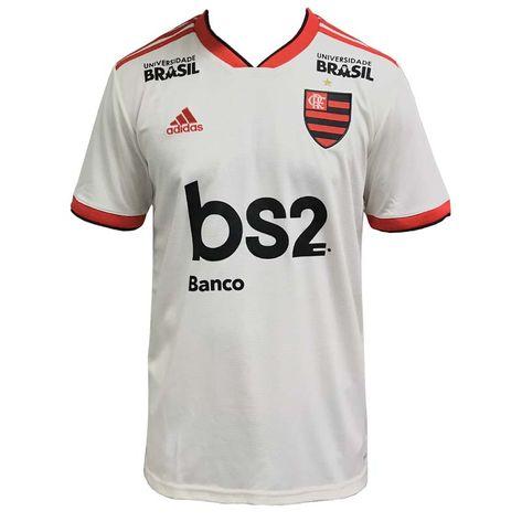 camisa-flamengo-jogo2-campeao-19-58513-1