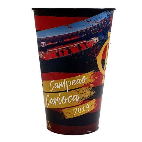 copo-flamengo-campeao-carioca