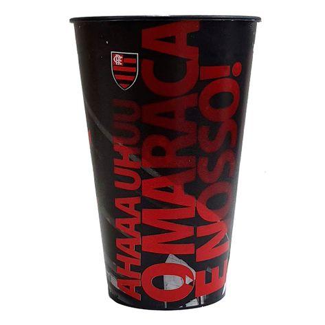 copo-flamengo-0-maraca-e-nosso