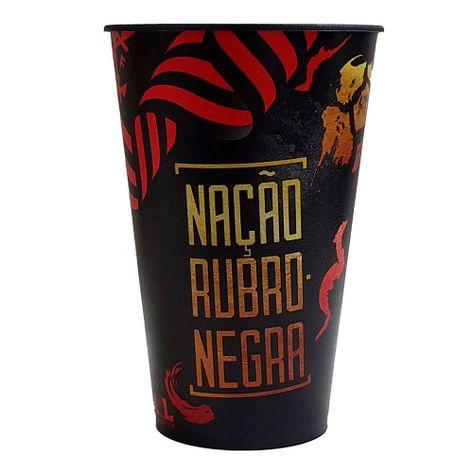 copo-flamengo-nacao-rubro-negra