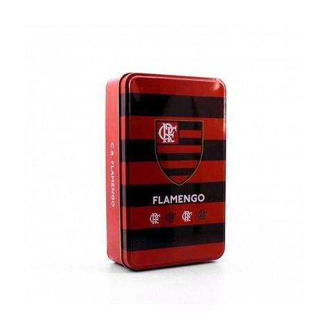 kit-jogo-flamengo-domino-baralho-58530-3