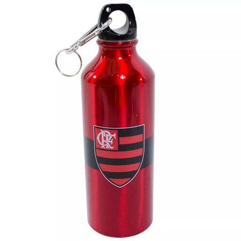 garrafa-flamengo-de-aluminio-com-prendedor-mosquetao-500-ml-58534-1