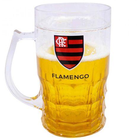 copo-flamengo-cerveja-600-ml-58516-1