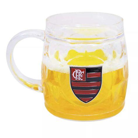 caneca-flamengo-de-cerveja-400-ml-58517-1
