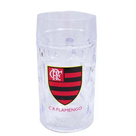 caneca-flamengo-gigante-900-ml-58520-1