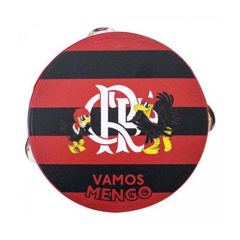 pandeiro-flamengo-vamos-mengo-58527-1